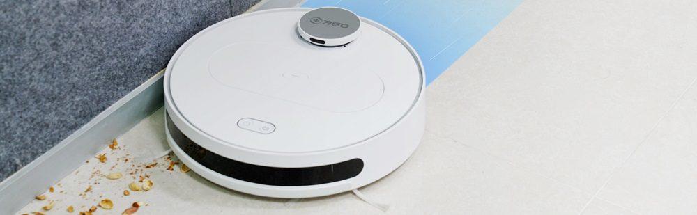 Best Robotic Vacuum Mops