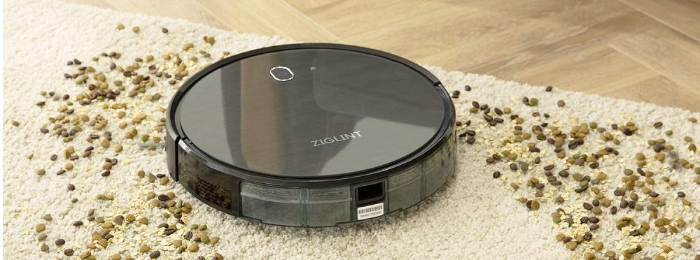 Best Robot Vacuum Cleaners And Mops