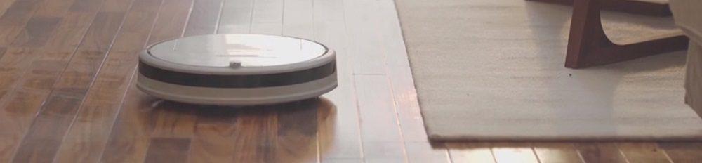 The Best Robot Mops