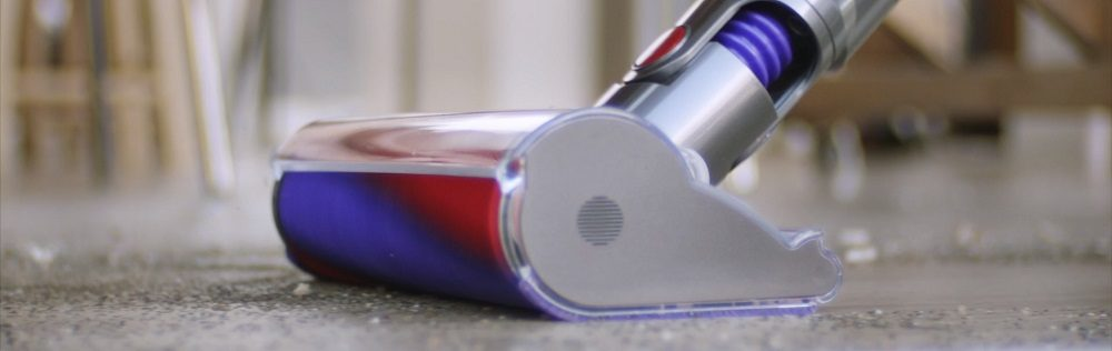 What's the Difference Between the Dyson V10 Absolute, Animal, and Motorhead