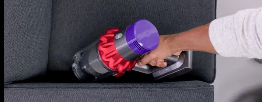 Dyson V10 Motorhead Stick Vacuum