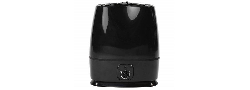 Everlasting Comfort Ultrasonic Cool Mist Humidifier (6L)