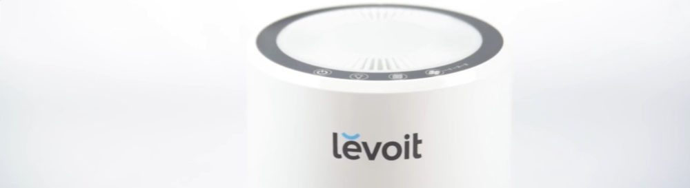 LEVOIT LV-H132 vs. Blue Pure 411