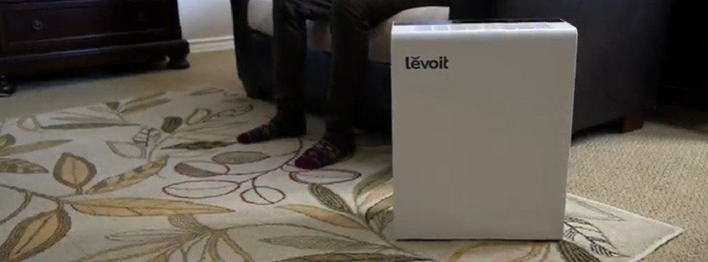 LEVOIT LV-PUR131 vs Hathaspace Smart True HEPA