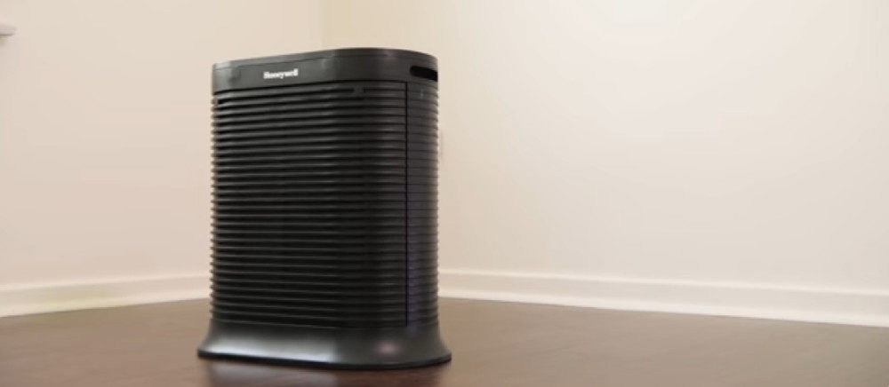 Top Best Air Purifiers for Dust/Smoke/Pet Hair