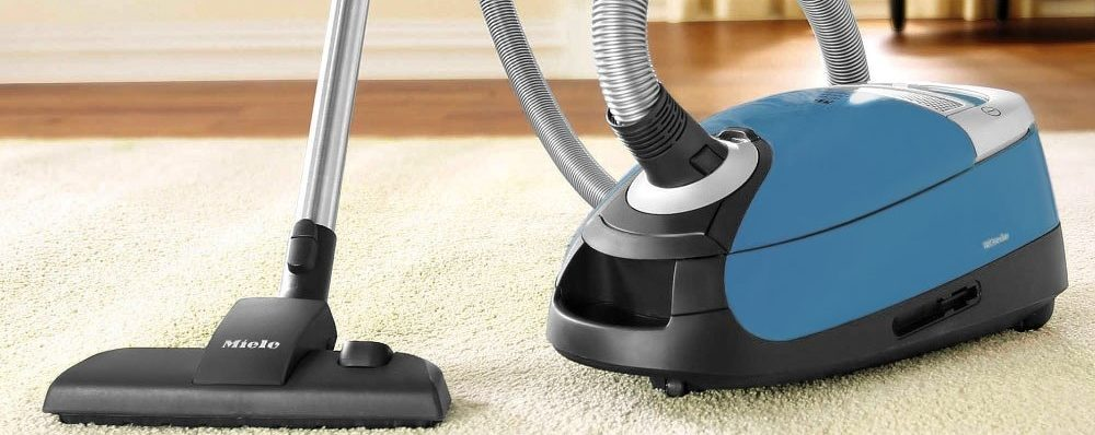 Best Canister Vacuums with Attachments