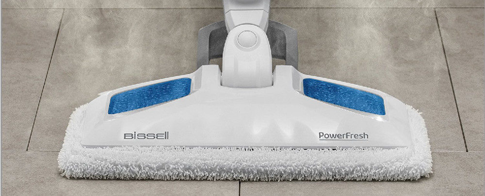 Best Steam Cleaners for Floors