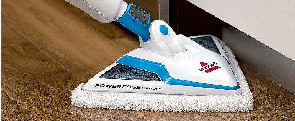 Best Steam Cleaners for Floors/Carpet/Cars