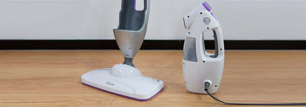 Best Steam Cleaners Buying Guide