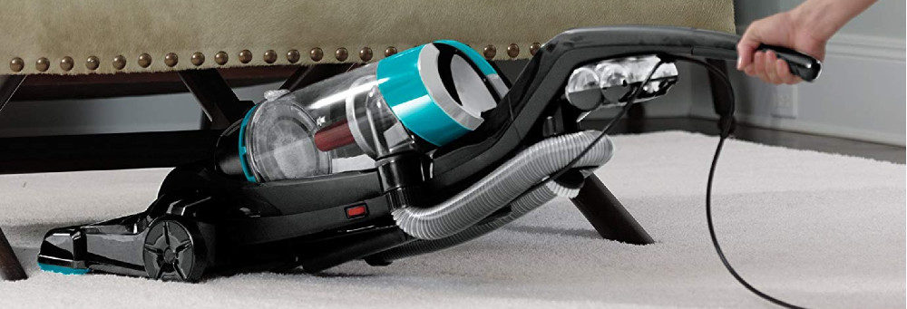 Best Upright Vacuums for Pet Hair and Hardwood Floors