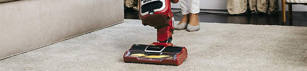 Upright Vacuums for Pet Hair and Hardwood Floors