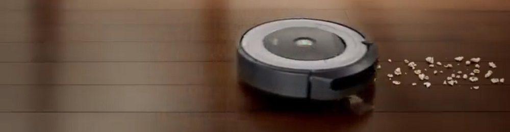 iRobot Roomba 690 vs. Eufy RoboVac 35C