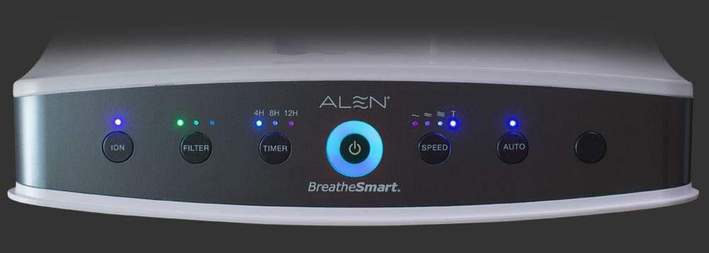 Basement Air Purifiers