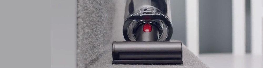 Dyson V11 Stick Vacuum