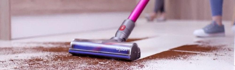 Dyson V7 Stick Vacuum