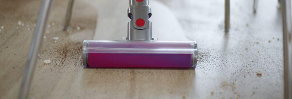 Dyson V10 vs Tineco PURE ONE S12 Stick Vacuum