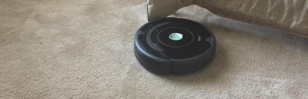 Aiper Vs. iRobot Roomba