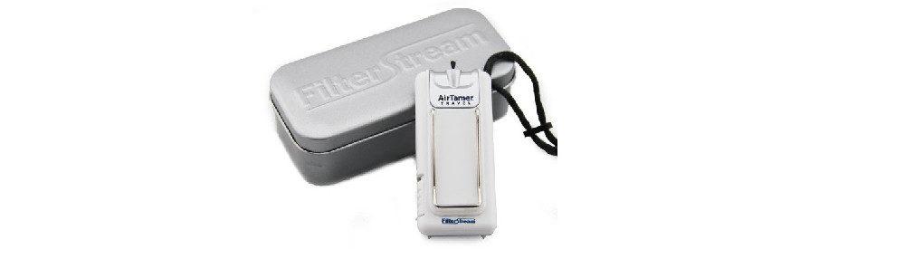 AirTamer A310 Vs. AirTamer A302