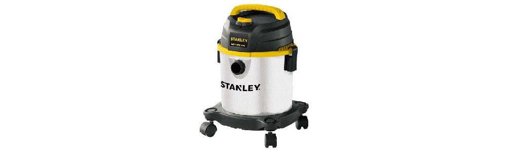 Stanley SL18136