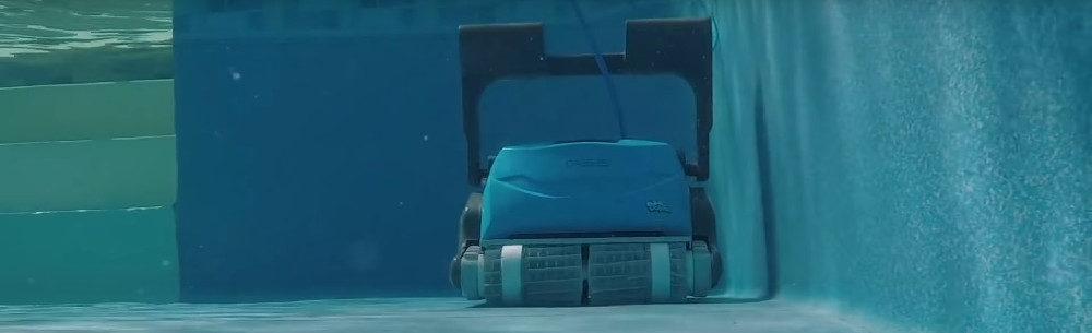 Dolphin Premier Vs. Dolphin Oasis Z5i