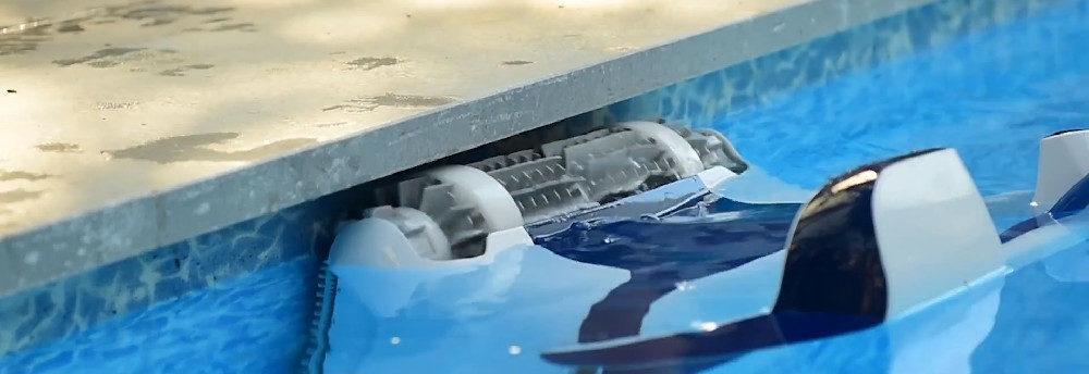 Dolphin Premier Vs. Dolphin Sigma