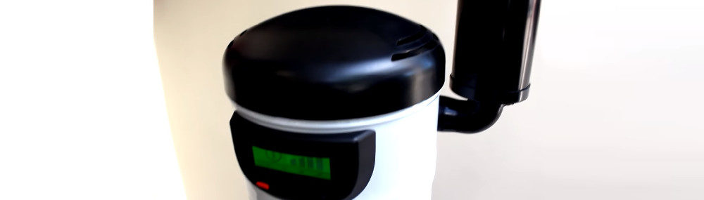 Electrolux 4B-H403 Vs. Electrolux QuietClean