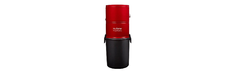Nutone PP500 PurePower