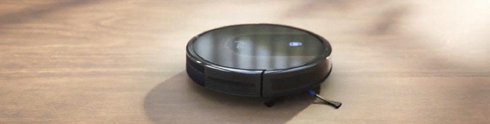 Eufy [BoostIQ] RoboVac 30C Robot Vacuum Review