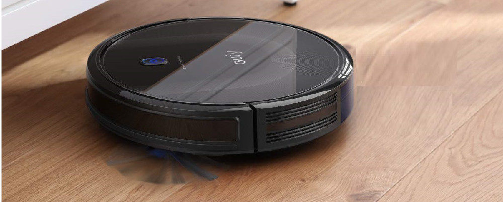Eufy RoboVac 30C Vs. Eufy RoboVac 11S MAX