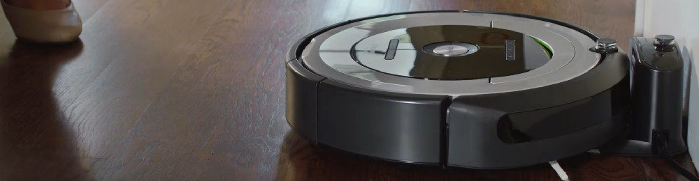 Eufy RoboVac 30C Vs. iRobot Roomba 690