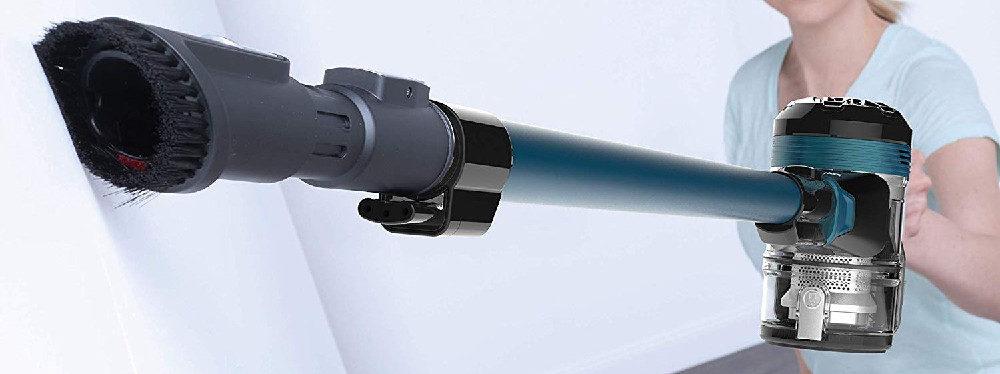 Eureka NEC222 Stick Vacuum