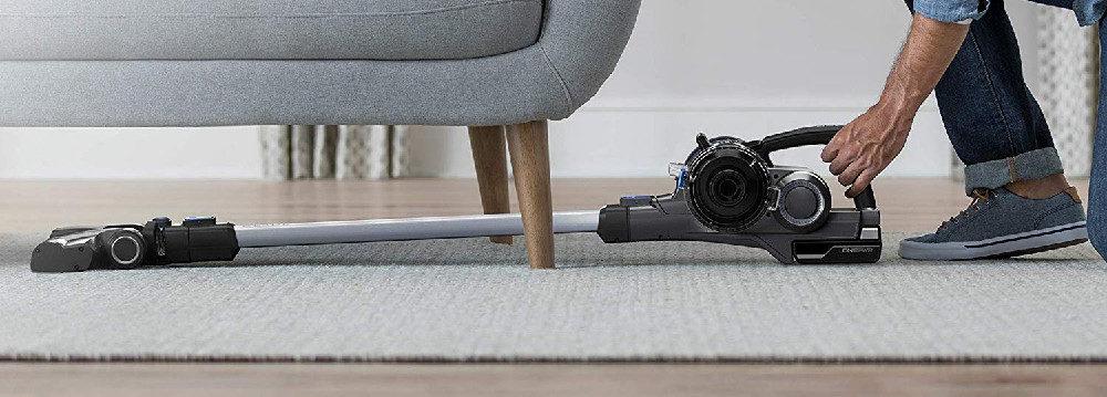 Hoover ONEPWR Blade+ Stick Vacuum