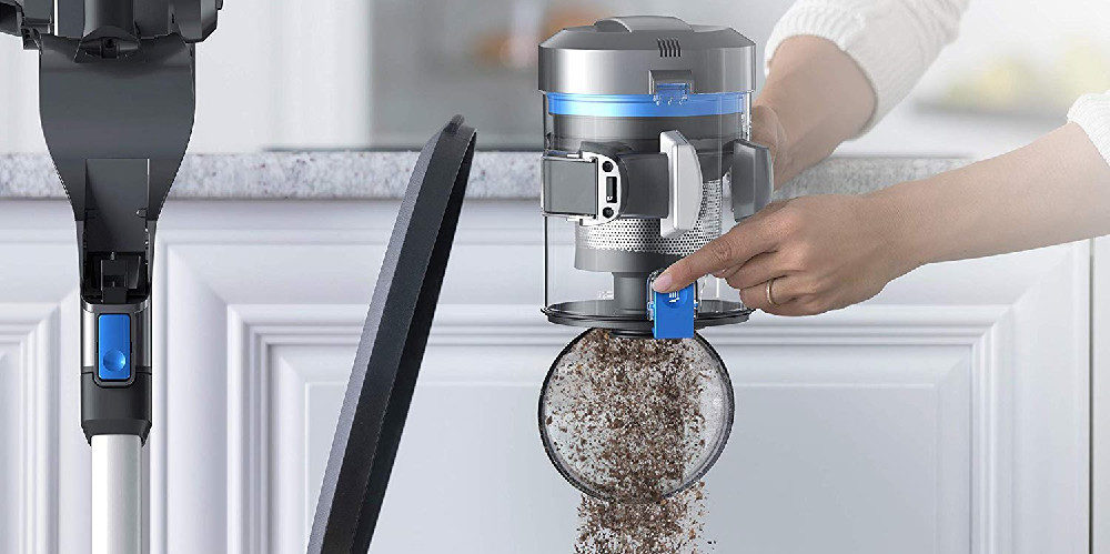 Hoover BH53310