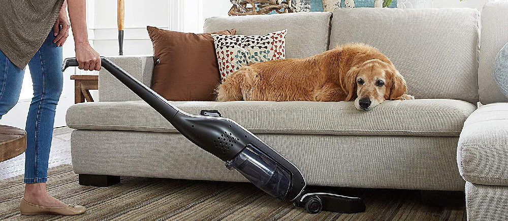 Hoover ONEPWR Blade+ Vs. Hoover Linx BH50010