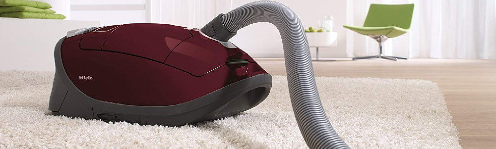 Miele Complete C3 Vacuum For Soft Carpet Review