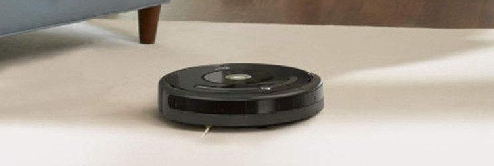 Roomba 671 vs. 640 vs. 614