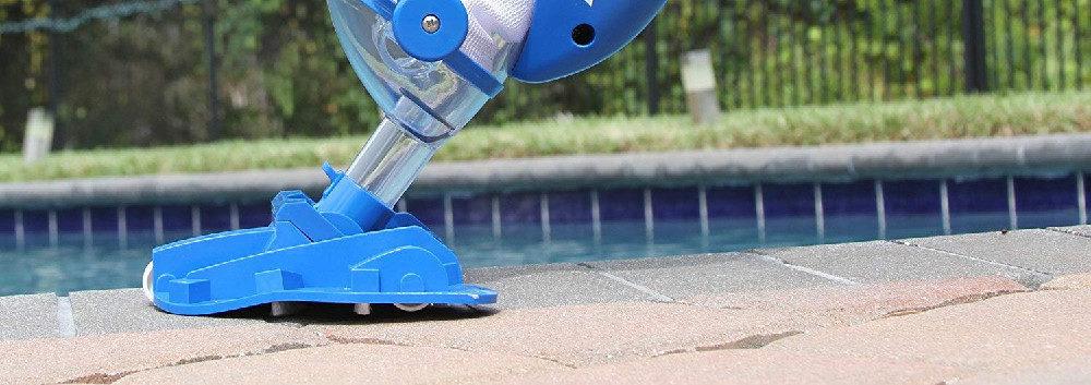 Water Tech Max Li