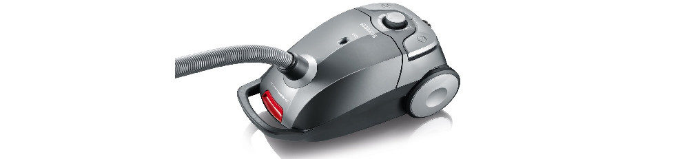 Severin Germany Vacuum Cleaner Review
