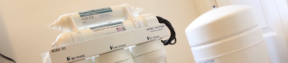 APEC Top Tier