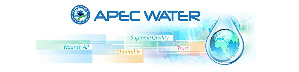 APEC Top Tier 5-Stage