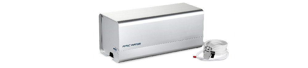 APEC Water Filter