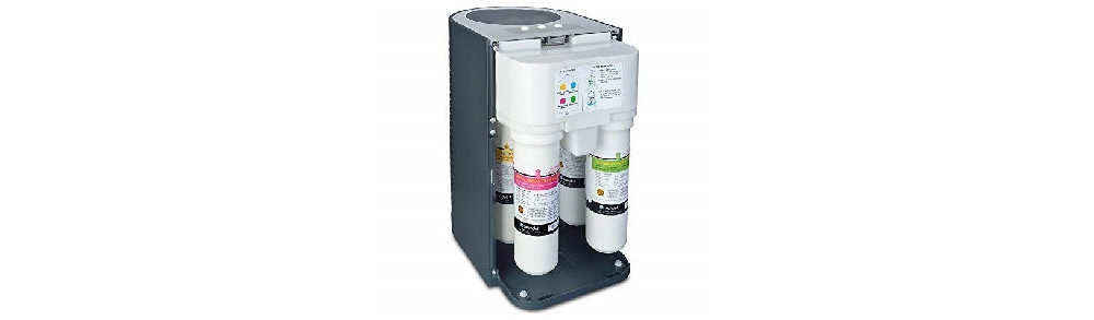 Brondell Water Filter