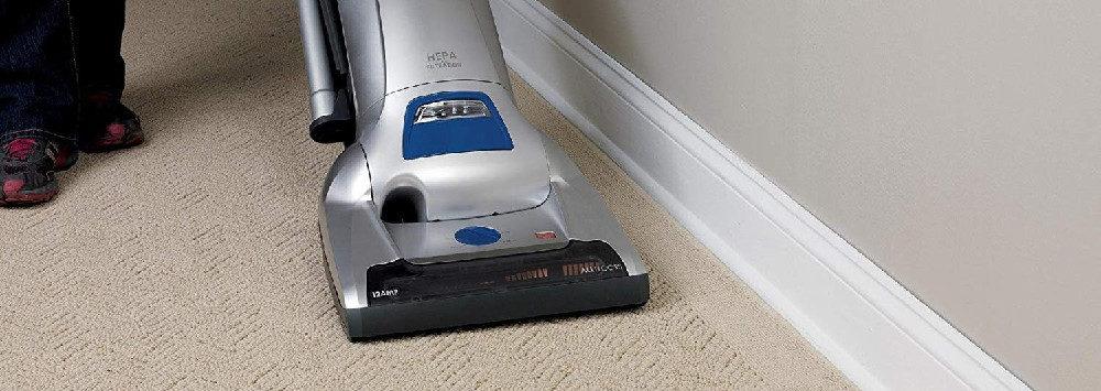 Kenmore Pet Friendly Lightweight Upright Vacuum