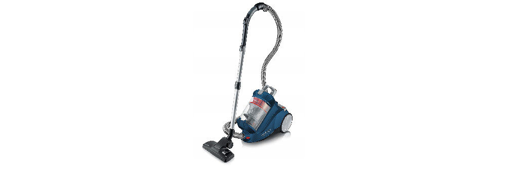 Severin Special Vacuum Cleaner Review