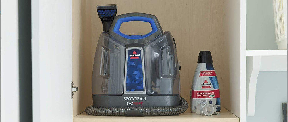 The Best Car Carpet Cleaners