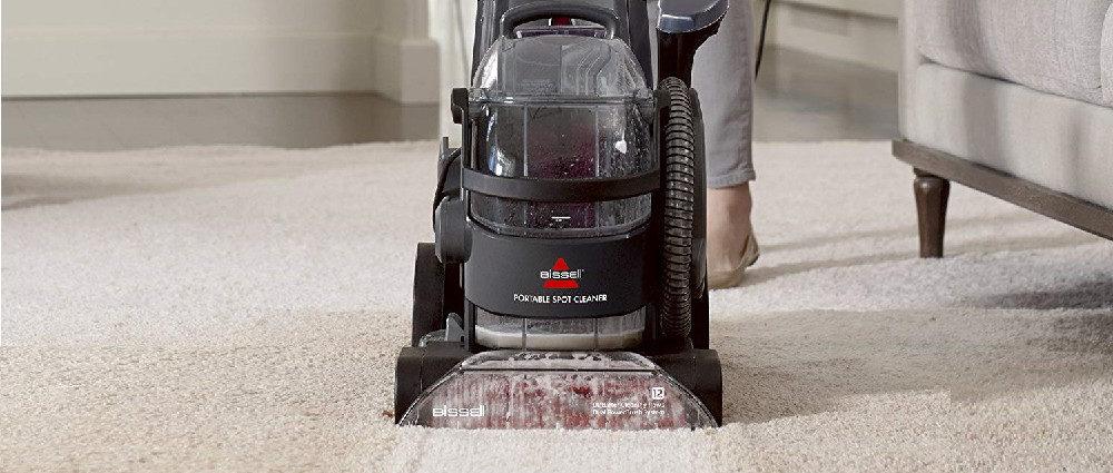 Pet Urine Carpet Cleaner