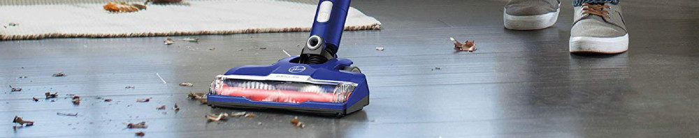 Best Cordless Vacuum Cleaner For Pet Hair Review
