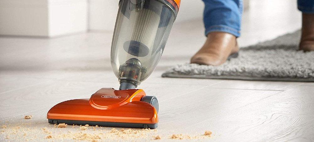 VonHaus Stick & Handheld Vacuum Cleaner
