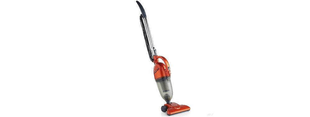 VonHaus Stick & Handheld Vacuum Cleaner Review