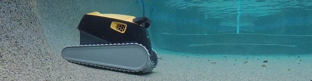 Dolphin Triton PS Plus
